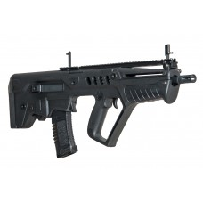 Ares TS21 Tavor AEG - Just Cause Airsoft